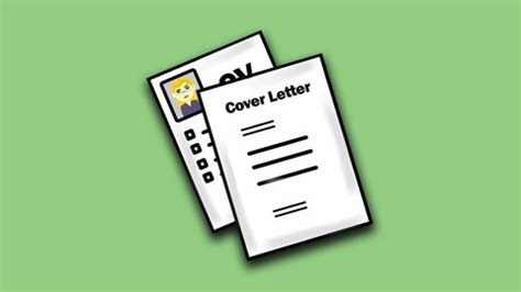 How to write a cover letter for a teaching job